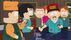 South.Park.S16E10.Insecurity.1080p.BluRay.x264-ROVERS.mkv 000340.531
