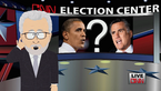 South.Park.S16E14.Obama.Wins!.1080p.BluRay.x264-ROVERS.mkv 001736.652