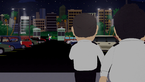 South.Park.S18E09.REHASH.1080p.BluRay.x264-SHORTBREHD.mkv 001242.286