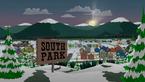 South.Park.S19E08.Sponsored.Content.PROPER.1080p.BluRay.x264-YELLOWBiRD.mkv 001111.953