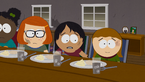 South.park.s15e14.1080p.bluray.x264-filmhd.mkv 001638.984
