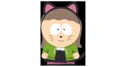 Alter-egos-heidi-cat