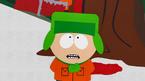 South.Park.S04E01.Cartmans.Silly.Hate.Crime.2000.1080p.WEB-DL.H.264.AAC2.0-BTN.mkv 001041.111