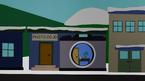 South.Park.S04E06.Cartman.Joins.NAMBLA.1080p.WEB-DL.H.264.AAC2.0-BTN.mkv 001105.290