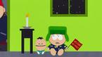 South.Park.S04E17.A.Very.Crappy.Christmas.1080p.WEB-DL.H.264.AAC2.0-BTN.mkv 000109.388