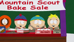 South.Park.S05E03.Cripple.Fight.1080p.BluRay.x264-SHORTBREHD.mkv 000546.440