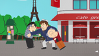 South.Park.S06E04.The.New.Terrance.and.Phillip.Movie.Trailer.1080p.WEB-DL.AVC-jhonny2.mkv 000104.730