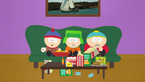 South.Park.S06E04.The.New.Terrance.and.Phillip.Movie.Trailer.1080p.WEB-DL.AVC-jhonny2.mkv 000407.113