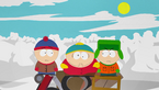 South.Park.S06E12.A.Ladder.to.Heaven.1080p.WEB-DL.AVC-jhonny2.mkv 001122.024