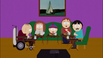 South.Park.S09E08.1080p.BluRay.x264-SHORTBREHD.mkv 000312.275