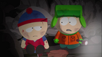 South.Park.S10E06.1080p.BluRay.x264-SHORTBREHD.mkv 001609.385