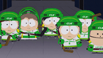 South.Park.S10E14.1080p.BluRay.x264-SHORTBREHD.mkv 001809.759