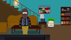 South.Park.S18E10.Happy.Holograms.1080p.BluRay.x264-SHORTBREHD.mkv 000226.617