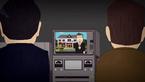South.Park.S19E09.Truth.and.Advertising.PROPER.1080p.BluRay.x264-YELLOWBiRD.mkv 001647.342