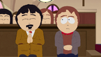 South.Park.S20E09.Not.Funny.1080p.BluRay.x264-SHORTBREHD.mkv 000701.108
