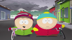 South.Park.S21E10.Splatty.Tomato.UNCENSORED.1080p.WEB-DL.AAC2.0.H.264-YFN.mkv 000544.022
