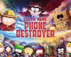 PhoneDestroyerSuperheroSPPD