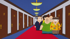 South.Park.S04E06.Cartman.Joins.NAMBLA.1080p.WEB-DL.H.264.AAC2.0-BTN.mkv 001734.965