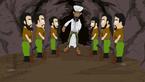 South.Park.S05E09.Osama.Bin.Laden.Has.Farty.Pants.1080p.BluRay.x264-SHORTBREHD.mkv 001300.390