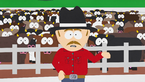 South.Park.S06E05.Fun.With.Veal.1080p.WEB-DL.AVC-jhonny2.mkv 000047.512