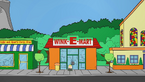 South.Park.S06E07.The.Simpsons.Already.Did.It.1080p.WEB-DL.AVC-jhonny2.mkv 001710.150