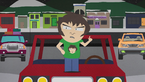 South.Park.S06E13.The.Return.of.the.Fellowship.of.the.Ring.to.the.Two.Towers.1080p.WEB-DL.AVC-jhonny2.mkv 001027.252
