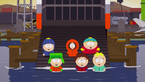 South.Park.S09E13.1080p.BluRay.x264-SHORTBREHD.mkv 002027.315