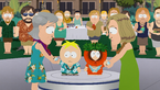 South.Park.S16E11.Going.Native.1080p.BluRay.x264-ROVERS.mkv 002052.915