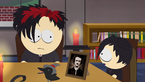 South.Park.S17E04.Goth.Kids.3.Dawn.of.the.Posers.1080p.BluRay.x264-ROVERS.mkv 001234.851