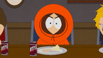 South.park.s15e14.1080p.bluray.x264-filmhd.mkv 001654.568