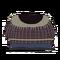 Icon item eqp pumpkinhead body