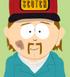 Mr mccormick friend icon