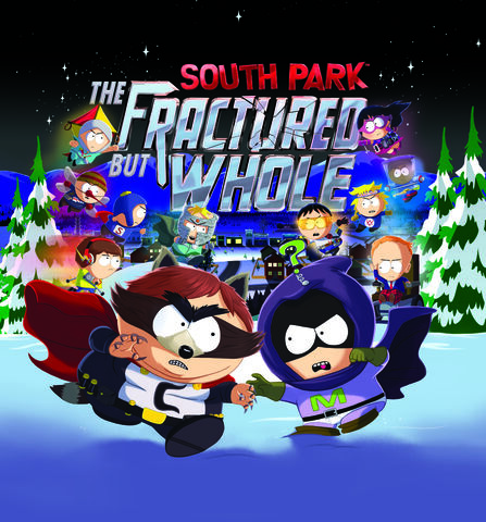 File:South-park-the-fractured-but-whole-videogame-art.jpg