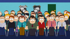 South.Park.S04E06.Cartman.Joins.NAMBLA.1080p.WEB-DL.H.264.AAC2.0-BTN.mkv 000806.069