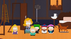 South.Park.S04E14.Helen.Keller.the.Musical.1080p.WEB-DL.H.264.AAC2.0-BTN.mkv 000124.208
