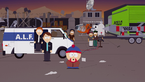 South.Park.S09E13.1080p.BluRay.x264-SHORTBREHD.mkv 001857.308