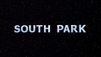 South.Park.S11E10.1080p.BluRay.x264-SHORTBREHD.mkv 000330.632