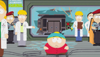 South.Park.S11E12.1080p.BluRay.x264-SHORTBREHD.mkv 001328.772