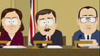 South.Park.S13E12.The.F.Word.1080p.BluRay.x264-FLHD.mkv 001155.763