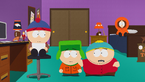 South.Park.S16E10.Insecurity.1080p.BluRay.x264-ROVERS.mkv 000303.799