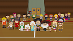 South.Park.S19E02.Where.My.Country.Gone.PROPER.1080p.BluRay.x264-YELLOWBiRD.mkv 000821.259