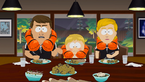 South.park.s15e11.1080p.bluray.x264-filmhd.mkv 000529.092