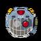 Icon item eqp herocostumegadgeteerfea head