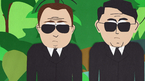 South.Park.S03E11.Starvin.Marvin.in.Space.1080p.WEB-DL.AAC2.0.H.264-CtrlHD.mkv 002020.746