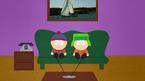 South.Park.S04E01.Cartmans.Silly.Hate.Crime.2000.1080p.WEB-DL.H.264.AAC2.0-BTN.mkv 000626.402