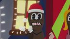 South.Park.S04E17.A.Very.Crappy.Christmas.1080p.WEB-DL.H.264.AAC2.0-BTN.mkv 000348.467