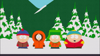 South.Park.S09E06.1080p.BluRay.x264-SHORTBREHD.mkv 000218.002
