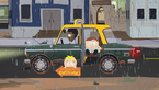South.Park.S16E02.Cash.For.Gold.1080p.BluRay.x264-ROVERS.mkv 001632.535