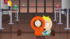 South.Park.S16E11.Going.Native.1080p.BluRay.x264-ROVERS.mkv 000632.241
