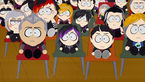South.Park.S17E04.Goth.Kids.3.Dawn.of.the.Posers.1080p.BluRay.x264-ROVERS.mkv 001009.833